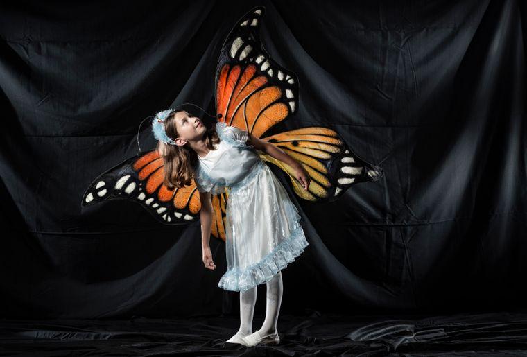 5_un_papillon_des_voix_d_enfants_costumesfdv2019_fred_merz.jpg
