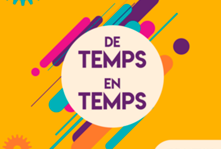 csm_flyer_Temps_ef9060756b.png