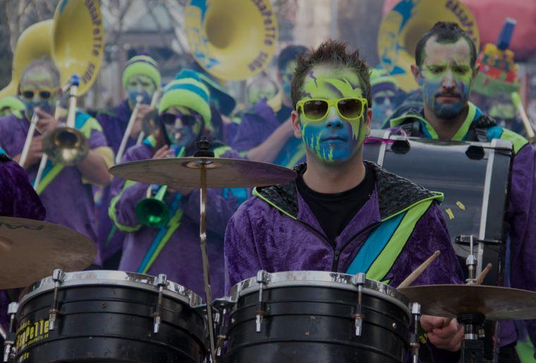 carnaval sion.jpg