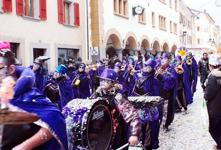 Carnaval Martigny.jpg