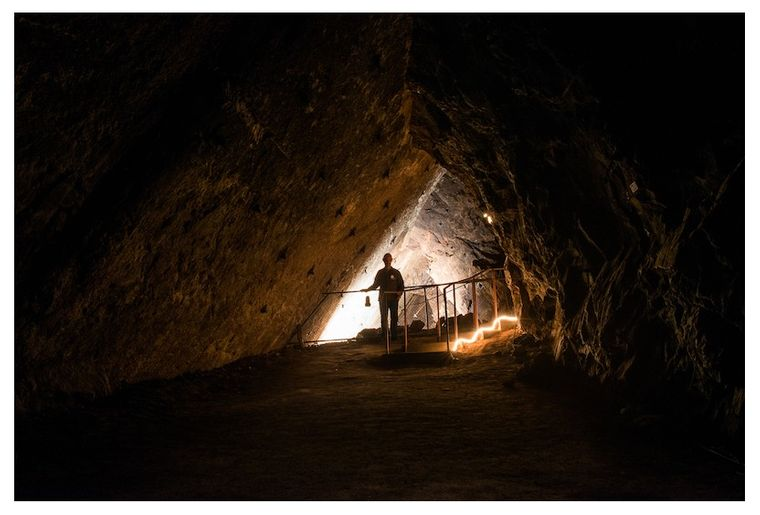 visite-gourmande-des-mines-d-asphalte-samedi-02022019-a-17h30 (3).jpg