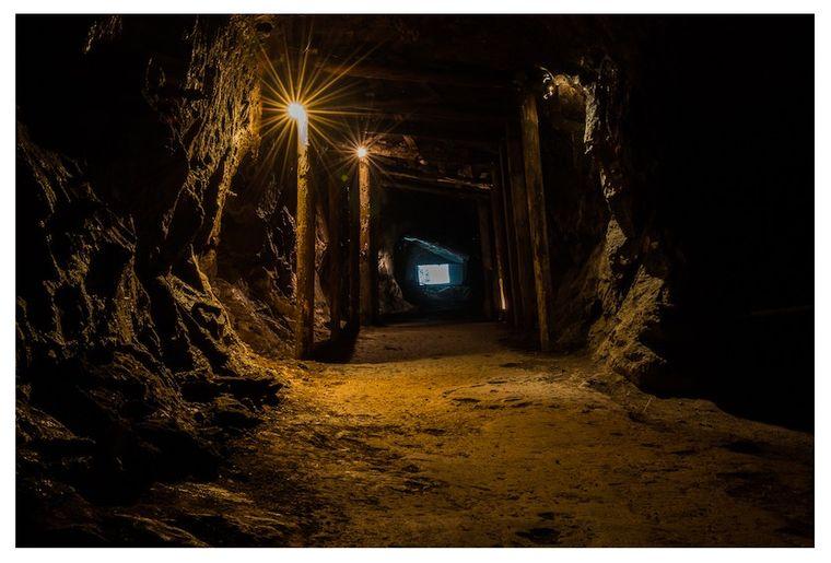 visite-gourmande-des-mines-d-asphalte-samedi-02022019-a-17h30 (2).jpg