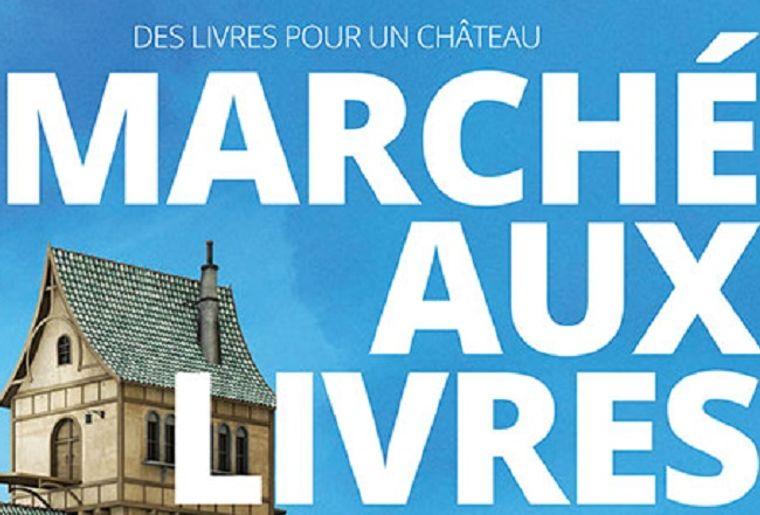 marche-aux-livres-2019-2.jpg