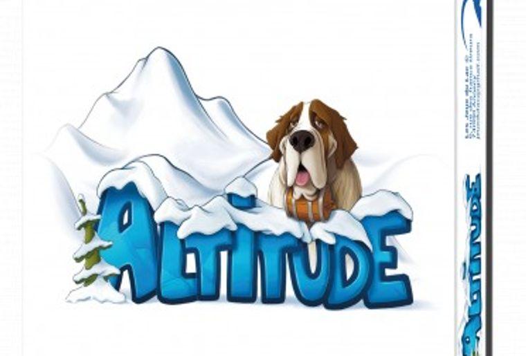 altitude (002).jpg