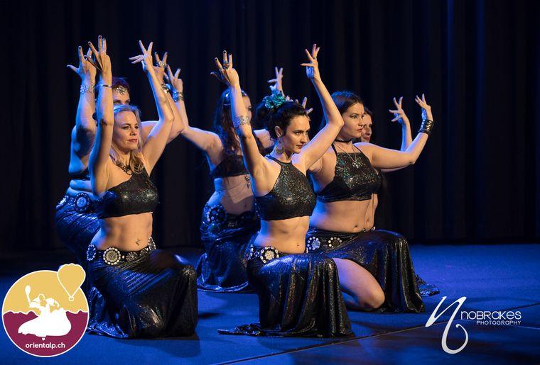 Orient'Alp 2018 Conte dansé 10 Belly Tribal (2).jpg