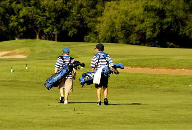 junior-golfers.jpg