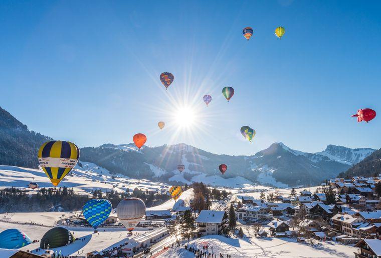 Festival International de Ballons_copyright_Chris_Berger.jpg