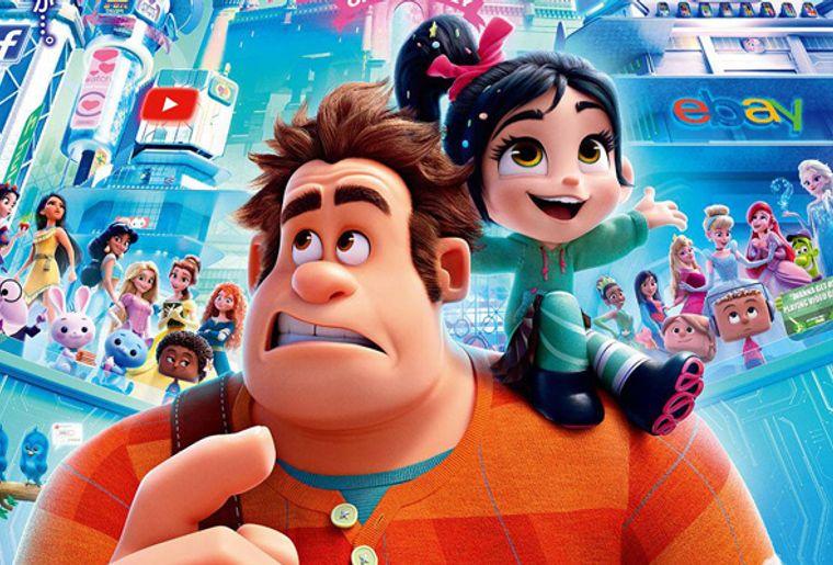 Ralph-2.0-Disney-2019.jpg