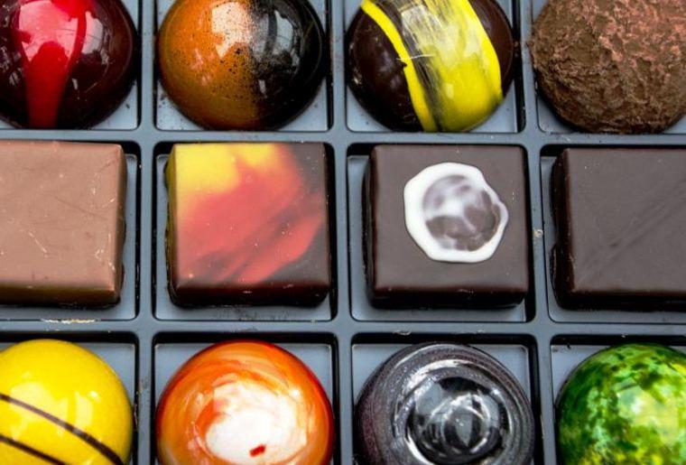 tour saveurs chocolat geneve.jpg