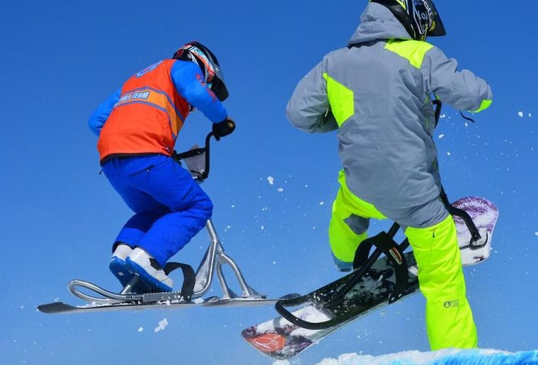 YlBR Ste-Croix_Snowscoot (c) Team ASP.jpg