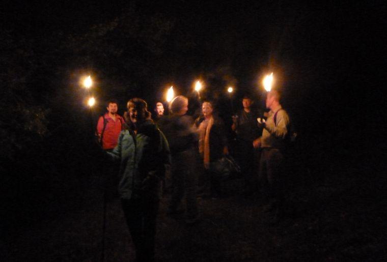Balade torche.JPG
