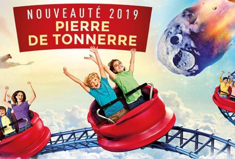 La-Pierre-de-Tonnerre.jpg