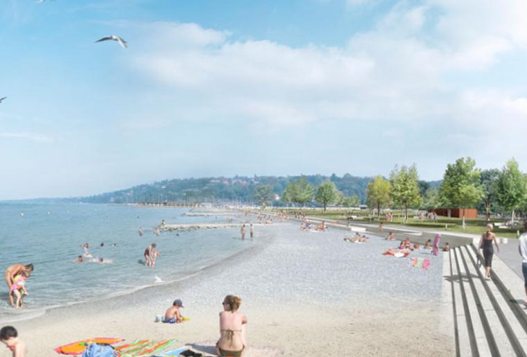 nouvelle plage eaux vives genève.png