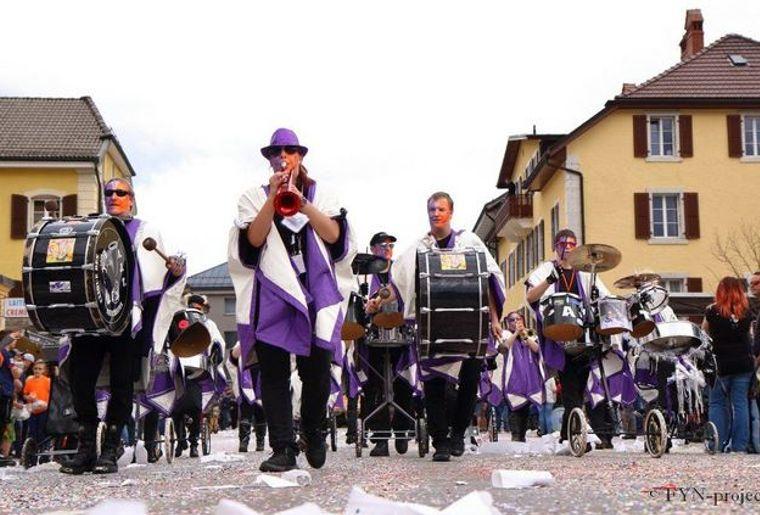 Carnavalfleurier.JPG