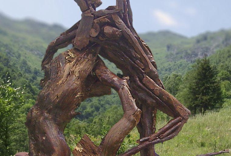 Sculpture racine.jpg