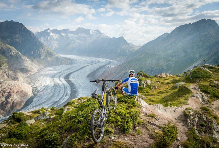Biken-Stoneman-Glaciara-Aletsch-Arena.jpg