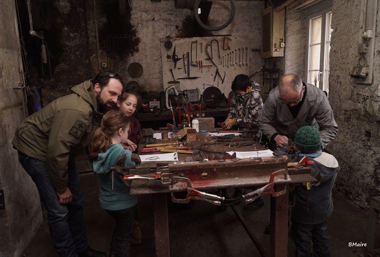 Atelier enfants 2 - Bernard Maire.JPG