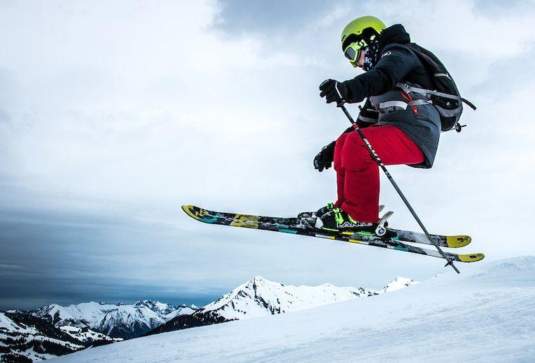 ski_scrop.jpg