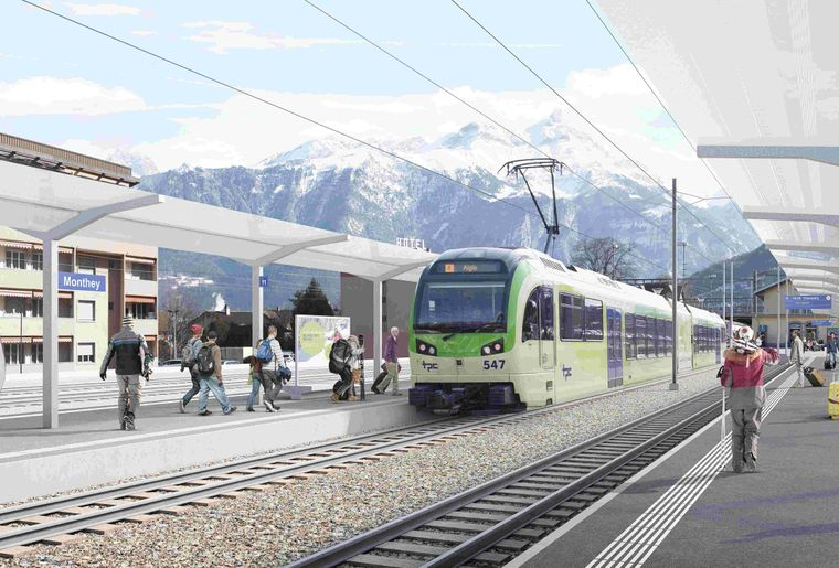 tpc-train-ski.jpg