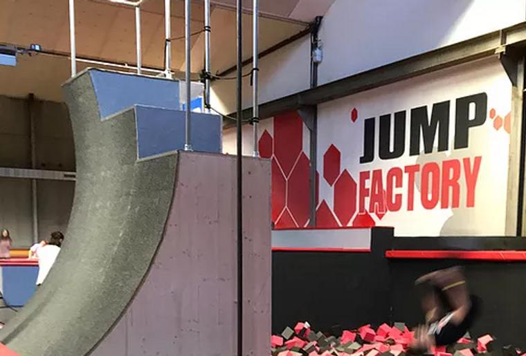 Jump Factory Basel 5.PNG
