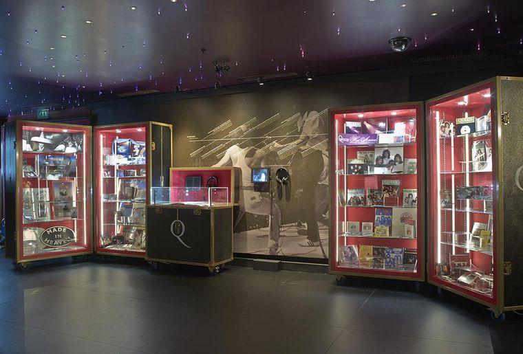 musée-queen-montreux.JPEG