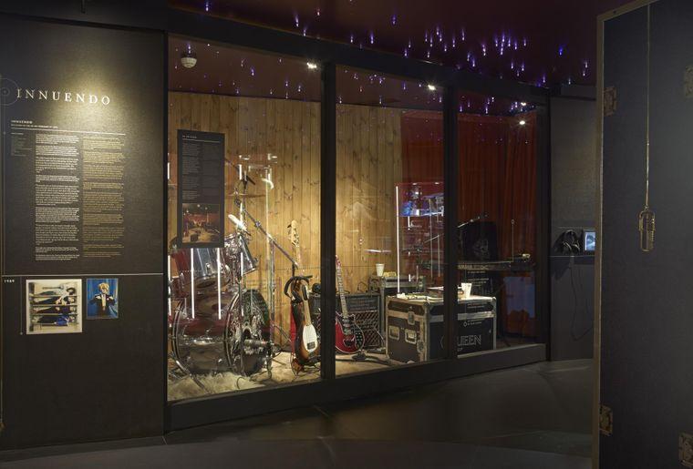 musée-queen-montreux-2.jpg