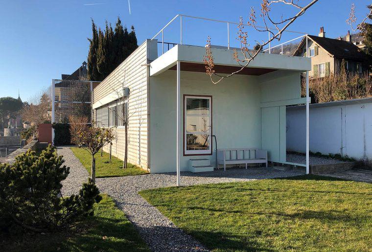 villa-le-corbusier-5.jpg