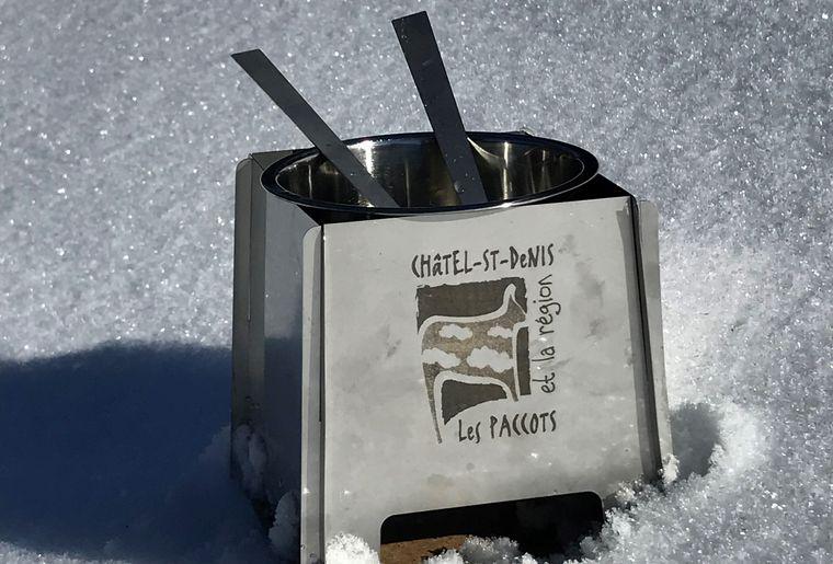 Kit-fondue.jpg