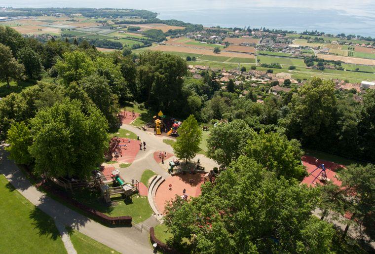 signal-de-bougy-parc-pré-vert-balade-famille-animaux-ferme-jeux-attractions.jpg