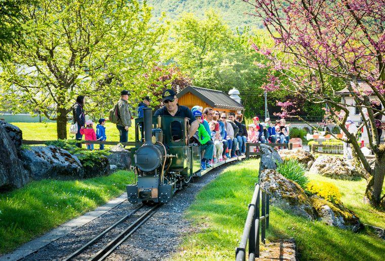 swiss-vapeur-parc-bouveret-parc-attractions-trains-miniatures.jpg