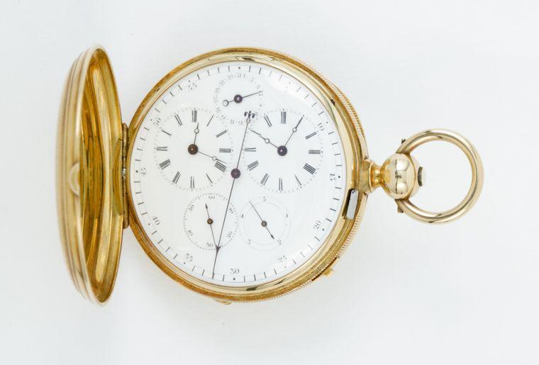 montre-courvoisier-frères-mih.jpg