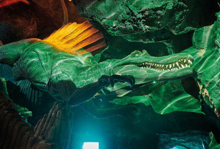 aquatis-spinosaure.jpg