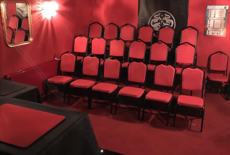 Théâtre magique.png