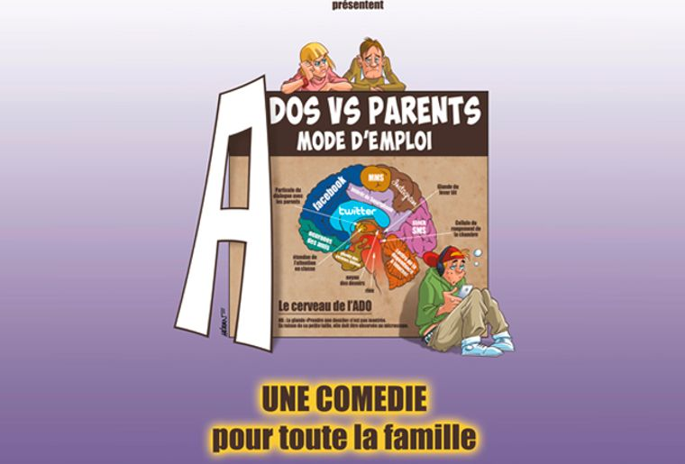 affiches ados concours.jpg