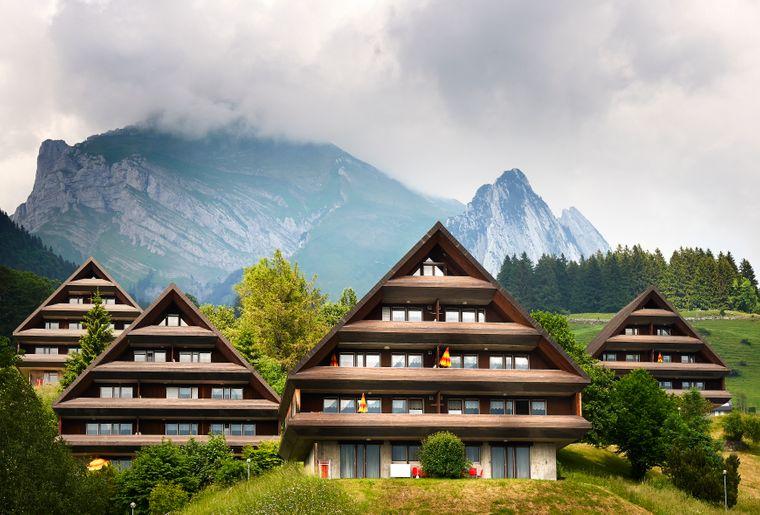 vacances-reka-wildhaus.jpg