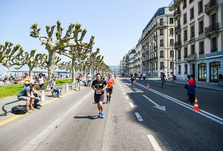 harmony-geneve-marathon.jpg