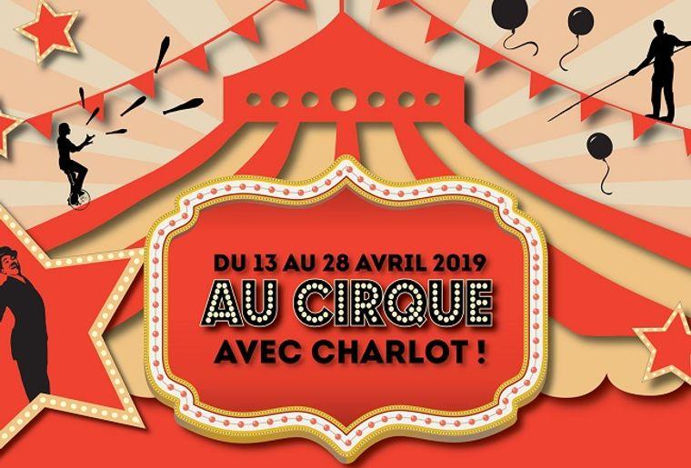 CW-Cirque-Facebook-Evenement-1920x1080-FR--12.03.19.jpg