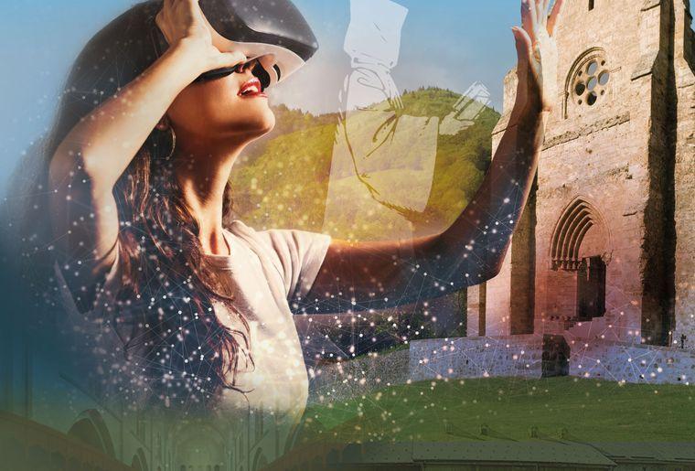 abbaye d'Aulps 3D.jpg