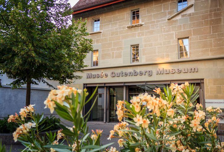 Musée Gutenberg.jpg