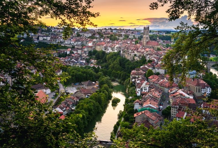 46)Fribourg_sunset (25).jpg
