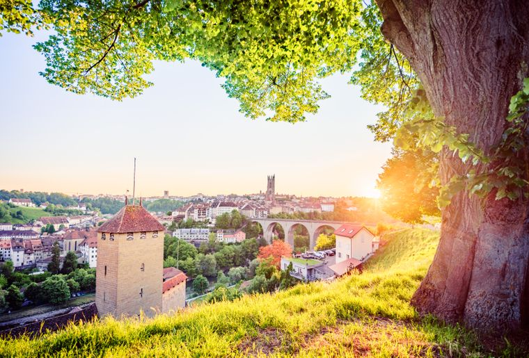 35)Fribourg_Sunset (50)-HDR.jpg