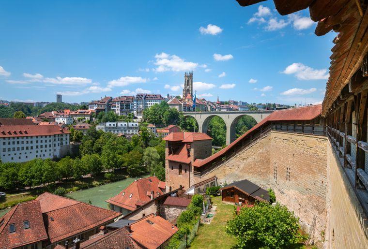 47)Fribourg_tourisme_ville (204).jpg