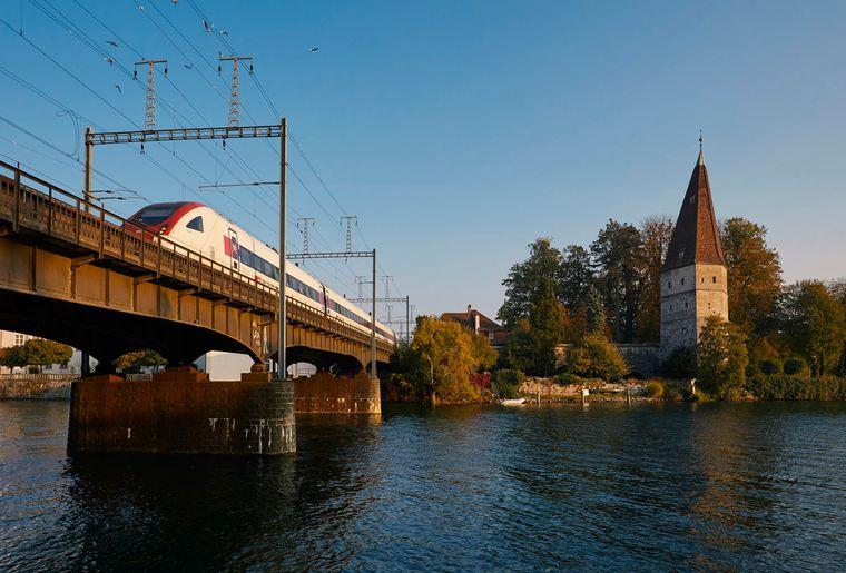 Vorstadt_Krummturm_TZ_1_1200x900.jpg