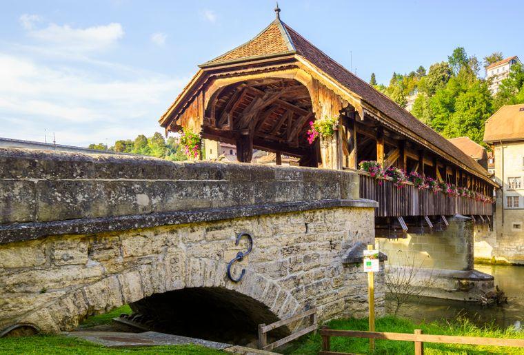 Pont-de-berne-fribourg.JPG
