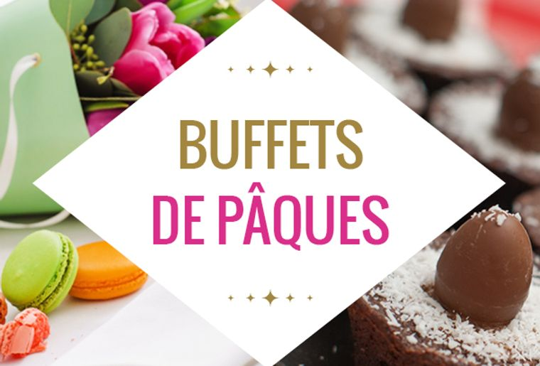 600_140_buffets_paques_casino_barriere_montreux.jpg
