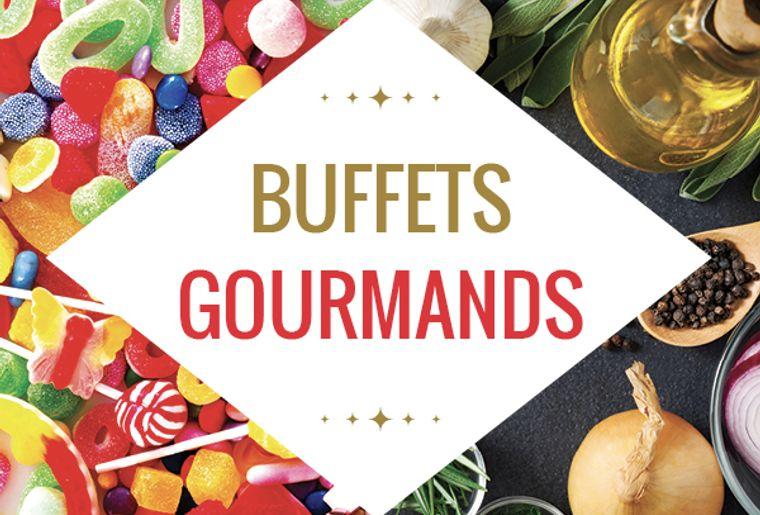 600_buffets_gourmands_casino_barriere_montreux.jpg