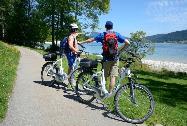 tout-vallee-lac-joux-e-bike-velo-electrique.jpg