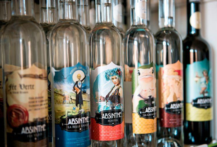 fabrication-absinthe-valote-martin-boveresse-route-balade-gourmande-2.jpg