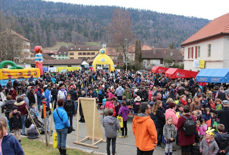 course aux oeufs TCS2.JPG