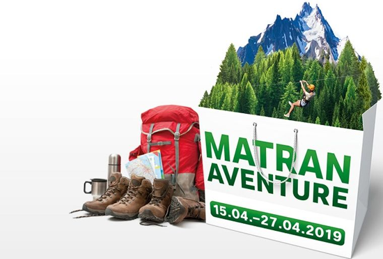 Matran-Aventure_facebook_1200x628.jpg